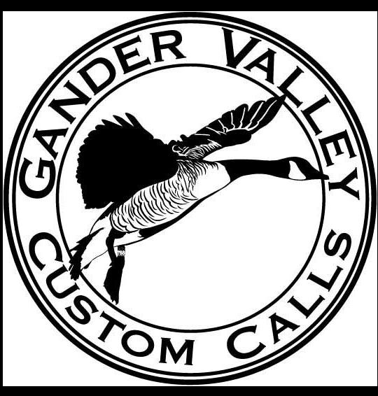 Gander Valley