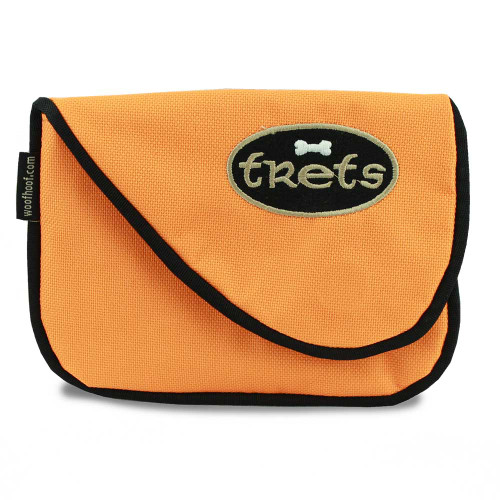 Dog-treat-bag-orange-front