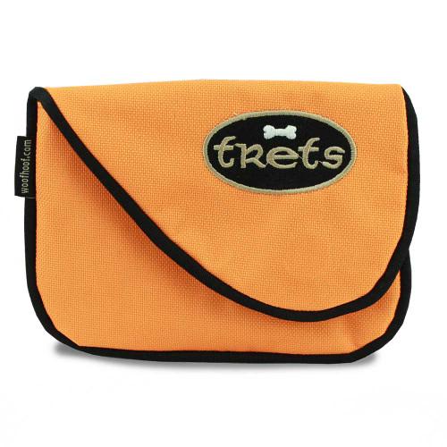 Dog-treat-bag-orange-front
