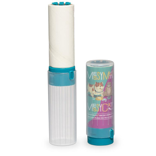 Pet Hair Lint Roller, Travel Size