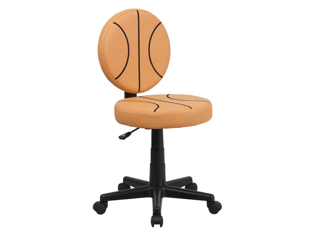 Standard Sports Desk Chairs - Bedroom Source