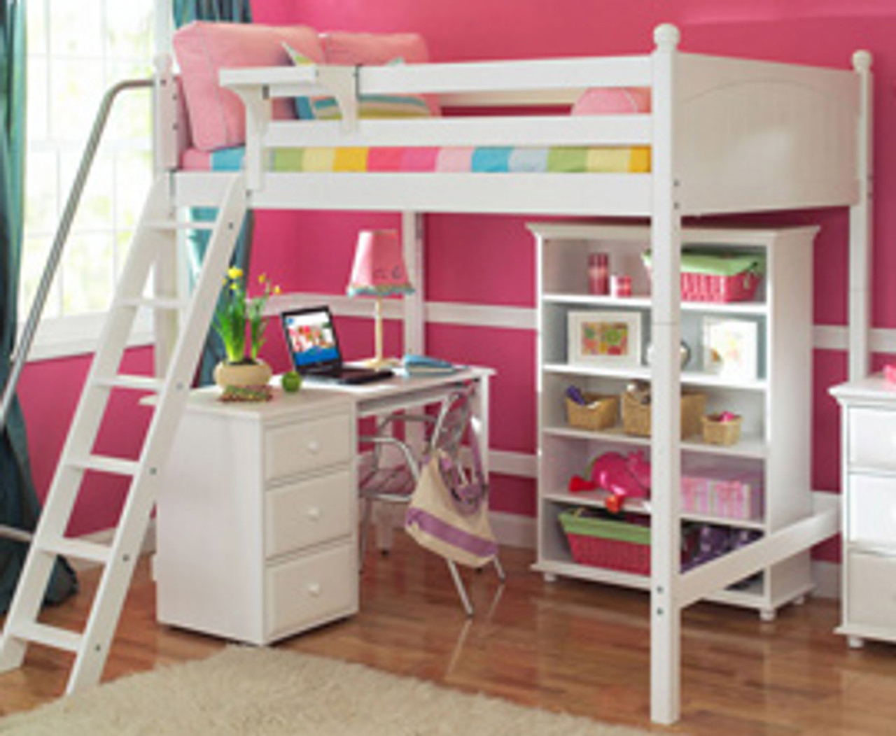 Picture of: The Bedroom Source Kids Teen Furniture Long Island Ny