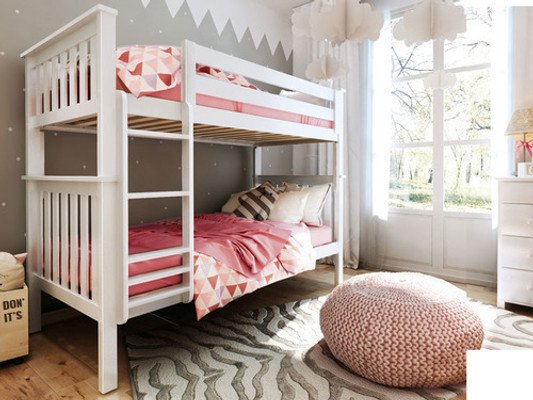 Kids Teen Bedroom Furniture Collections Bedroom Source