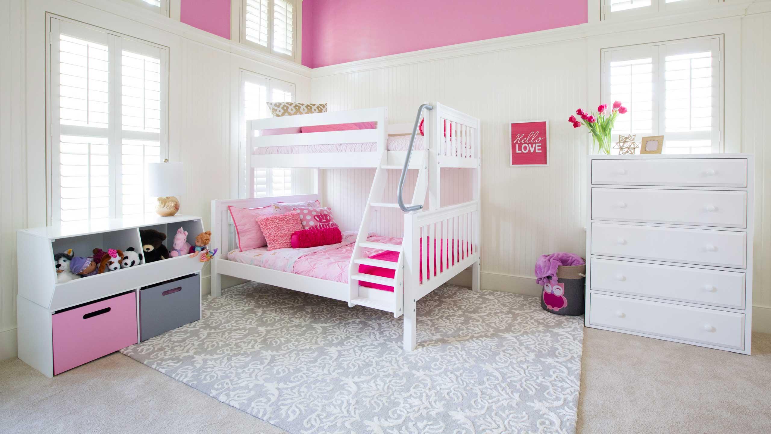The Bedroom Source Kids Teen Furniture Long Island Ny