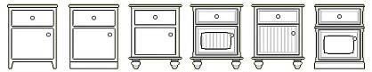 cabinetnightstand.jpg