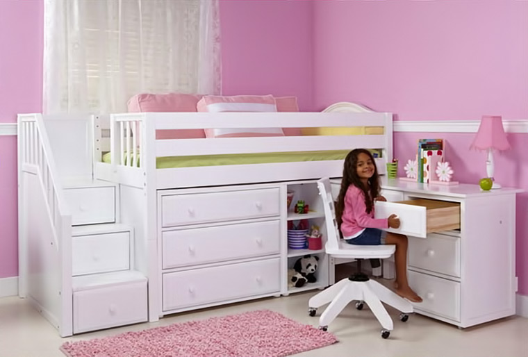 Planning Your Child S Bedroom Layout The Bedroom Source The Bedroom Source