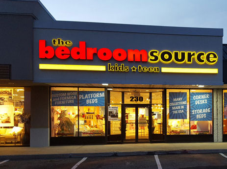 bedroom-source-store-front.jpg