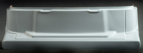 TJ COWL STANDARD WIDTH DIMENSIONS TO BE USED WHILE BUILDING A BUGGY.STOCK WIDTH  48 INCHES WIDE.