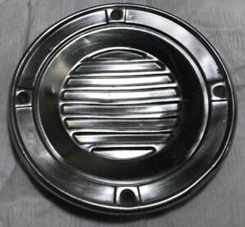 GLADIATOR 7.5 IN NEW ALUMINUM PIE PANS 1963-1972