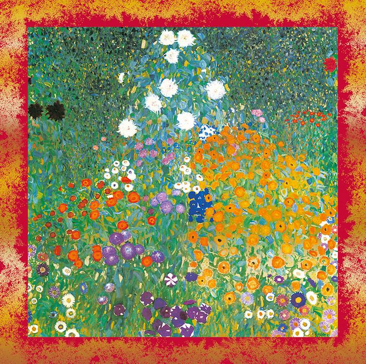 9981970059 - Jardin en Fleurs