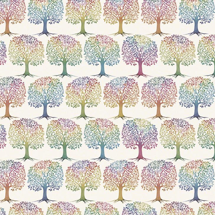 T1549 - TREE OF LIFE