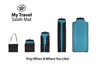 Adults Travel Prayer Mat