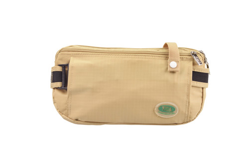 This Travel Belt Bag is the ideal way for keeping valuable's safe such as Money, Passports, Credit/Debit Cards, Keys, Cameras, Phones etc.