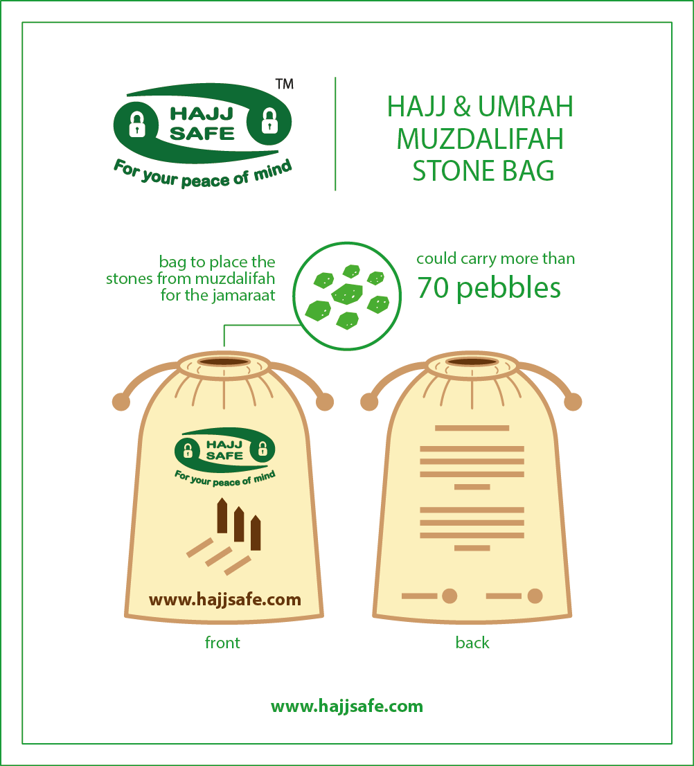 hajj-and-umrah-stone-bag.png