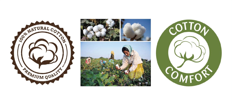 hajj-safe-ihram-100-cotton.png