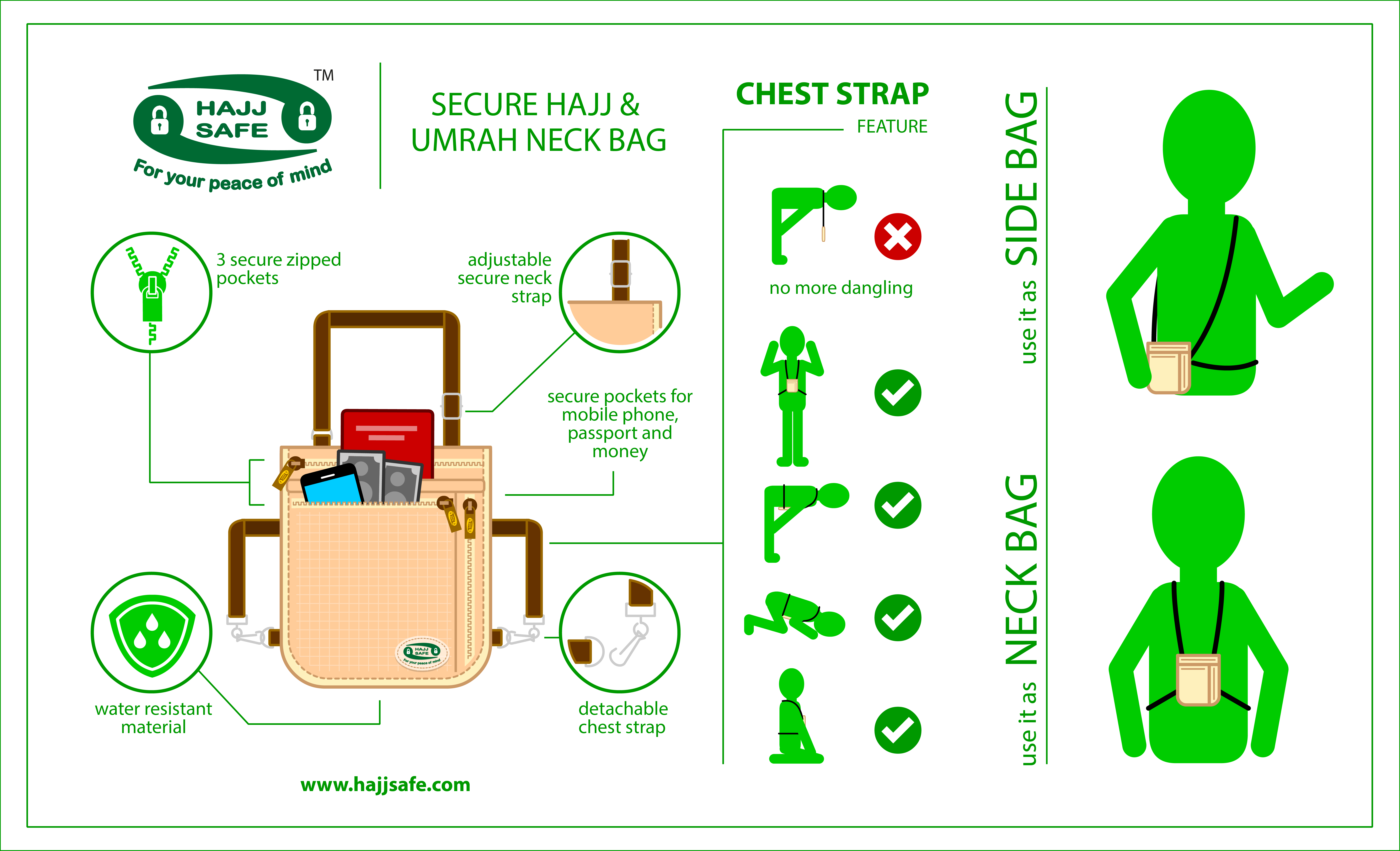 hajj-safe-secure-neck-bag-1.1.png