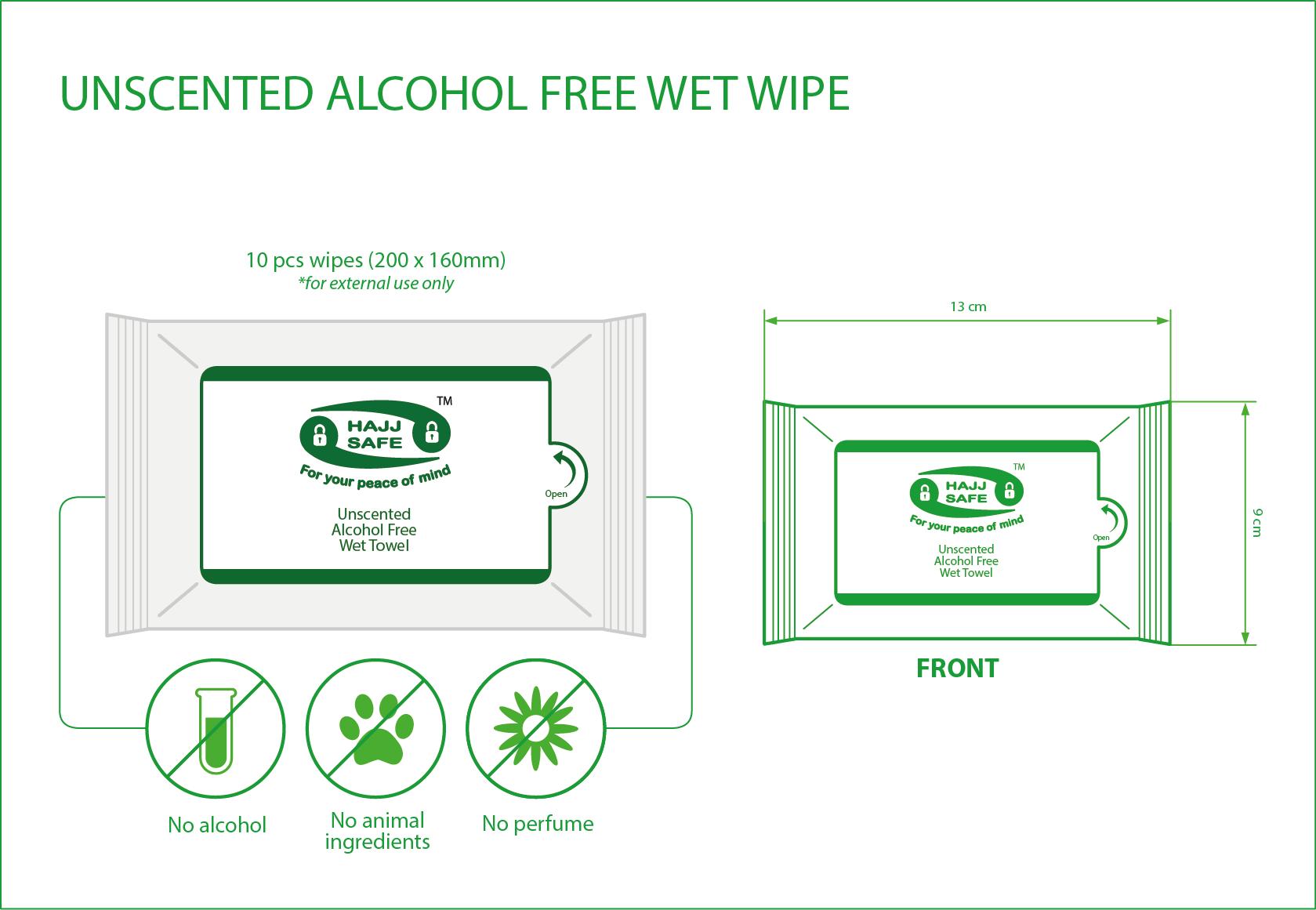 hajj-umrah-unscented-wet-wipe.png