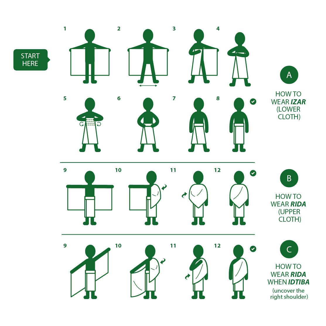 how-to-wear-ihram.png