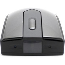 PV-MU10 Wireless Mouse Hidden Camera (7-Day Battery)