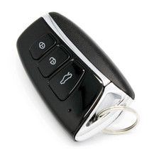 PV-RC200HD2(KR) Car Remote Keychain Hidden Camera