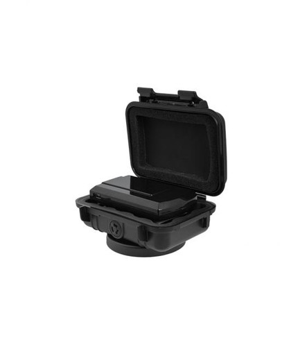 Law Grade Fast-Track PRO GPS Tracking w/ 120 Hour Battery