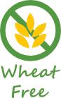 wheatfreeicon.png