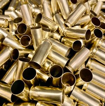 10mm Brass Pieces