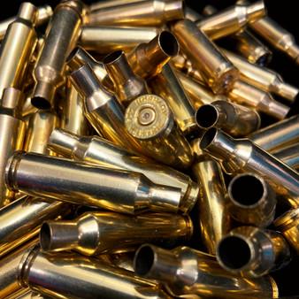 224 Valkyrie Brass Pieces
