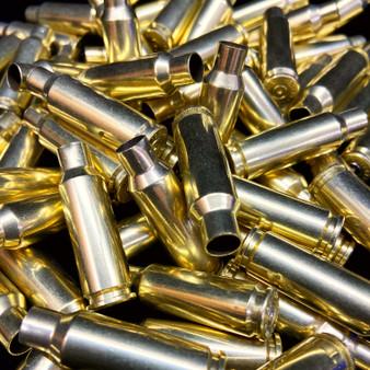 6.5 Grendel Brass Pieces