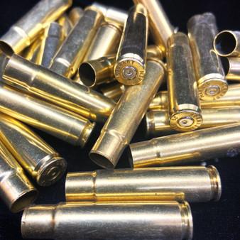 35 REM Brass Pieces