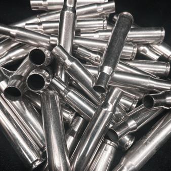 30-06 Nickel Pieces