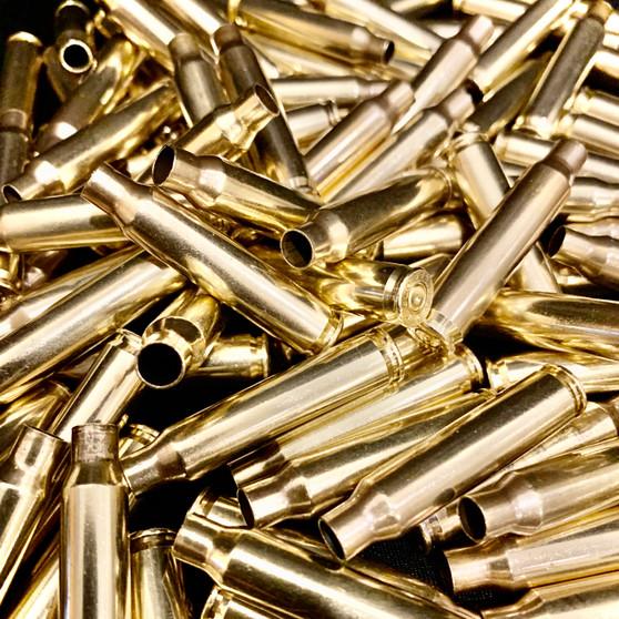 223/5.56 Brass Pieces