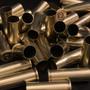 38 Special Brass Pieces