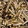 300 Blackout Brass Pieces