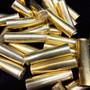 460 S&W Brass Pieces