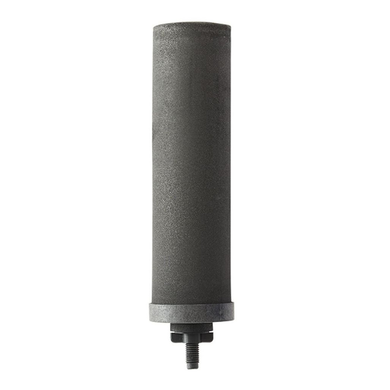 Charcoal Element for Berkey water purification