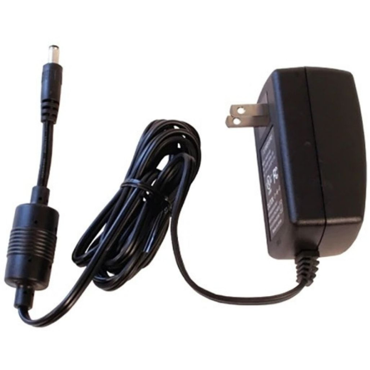 WeBoost AC Power Supply for Drive -X RV Kits