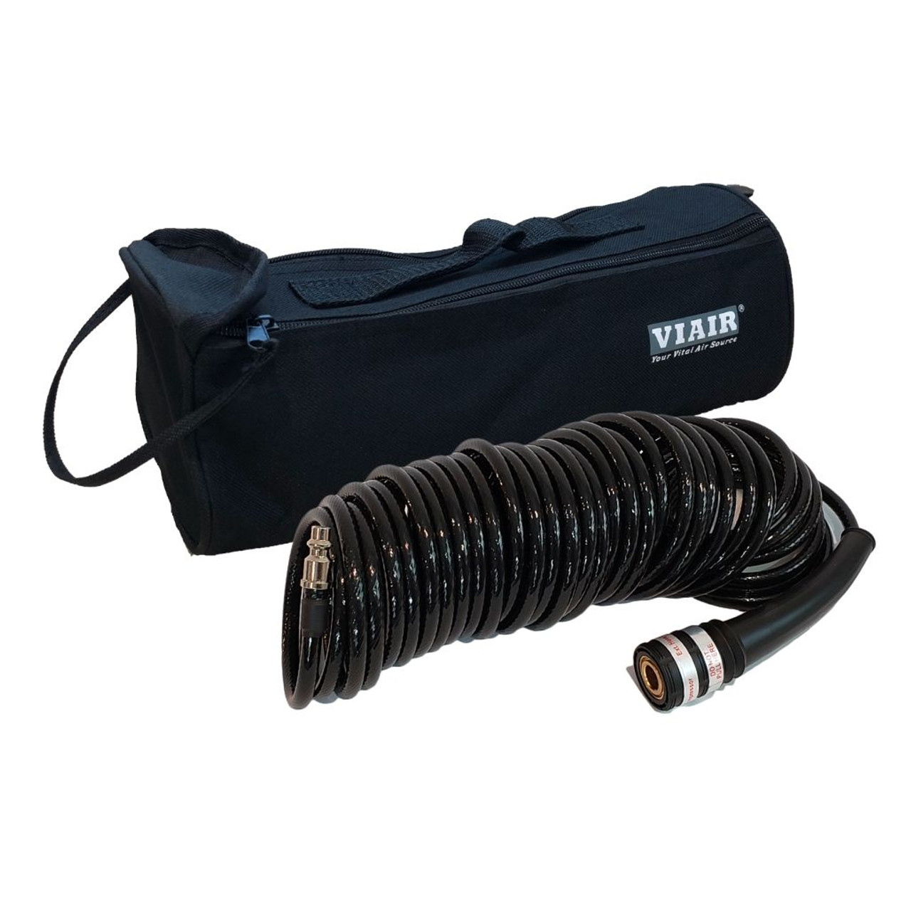 VIAIR 30 Foot Extension Air Hose