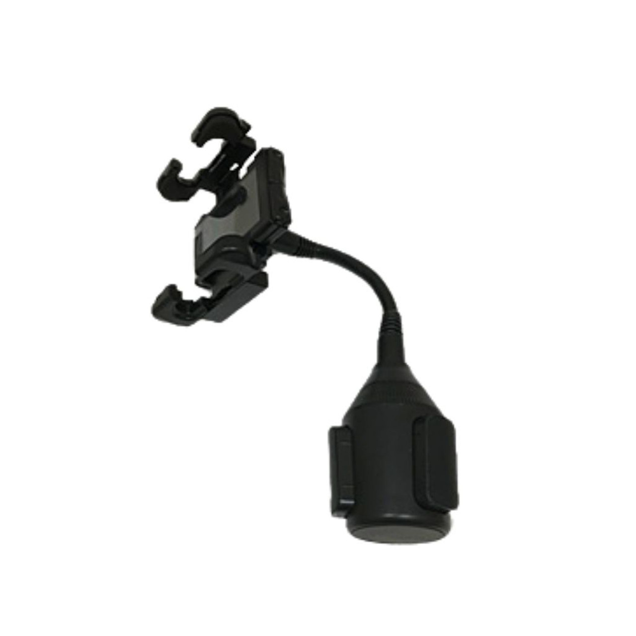 Vision Works Cup Holder Mount