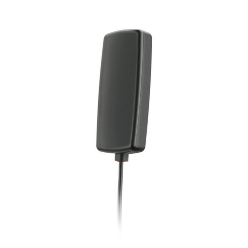 WeBoost Low Profile Inside Antenna