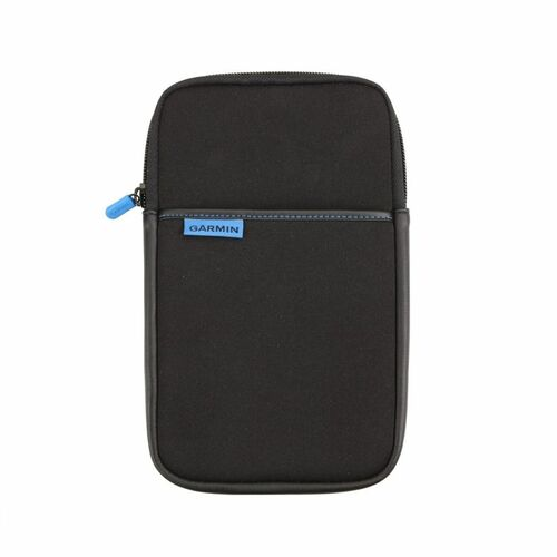 "Garmin Universal 7"" Carrying Case"