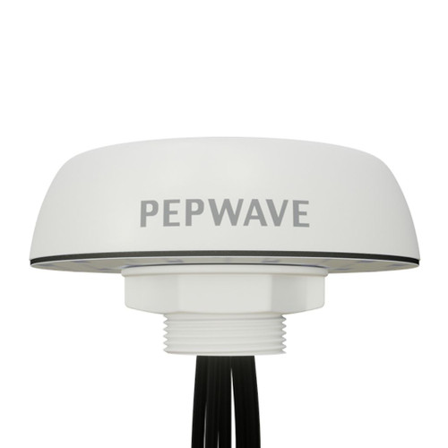 Puma 221 Antenna - 5-in-1 MIMO Omnidirectional