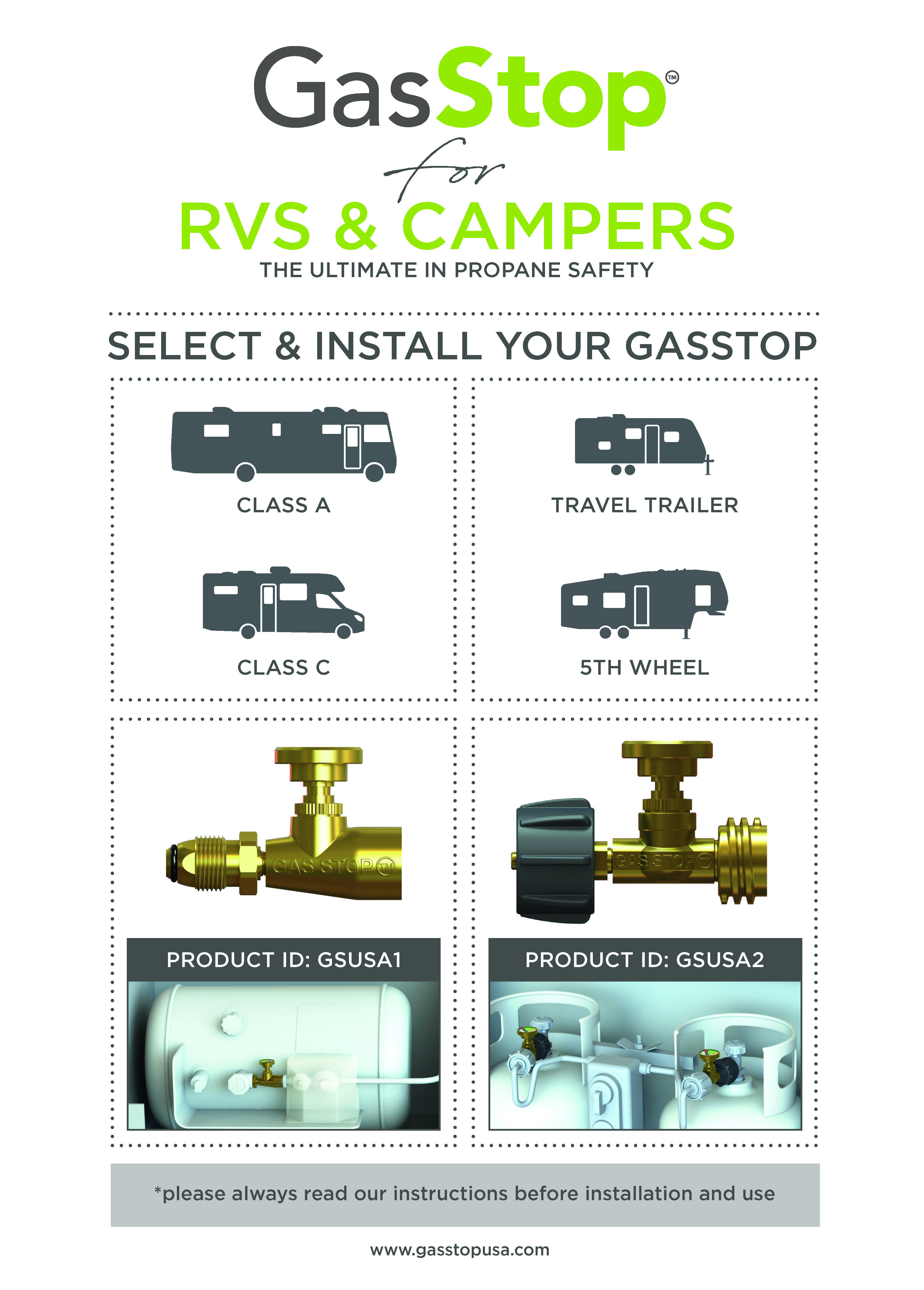 choose-the-right-gasstop-for-your-rv.jpg