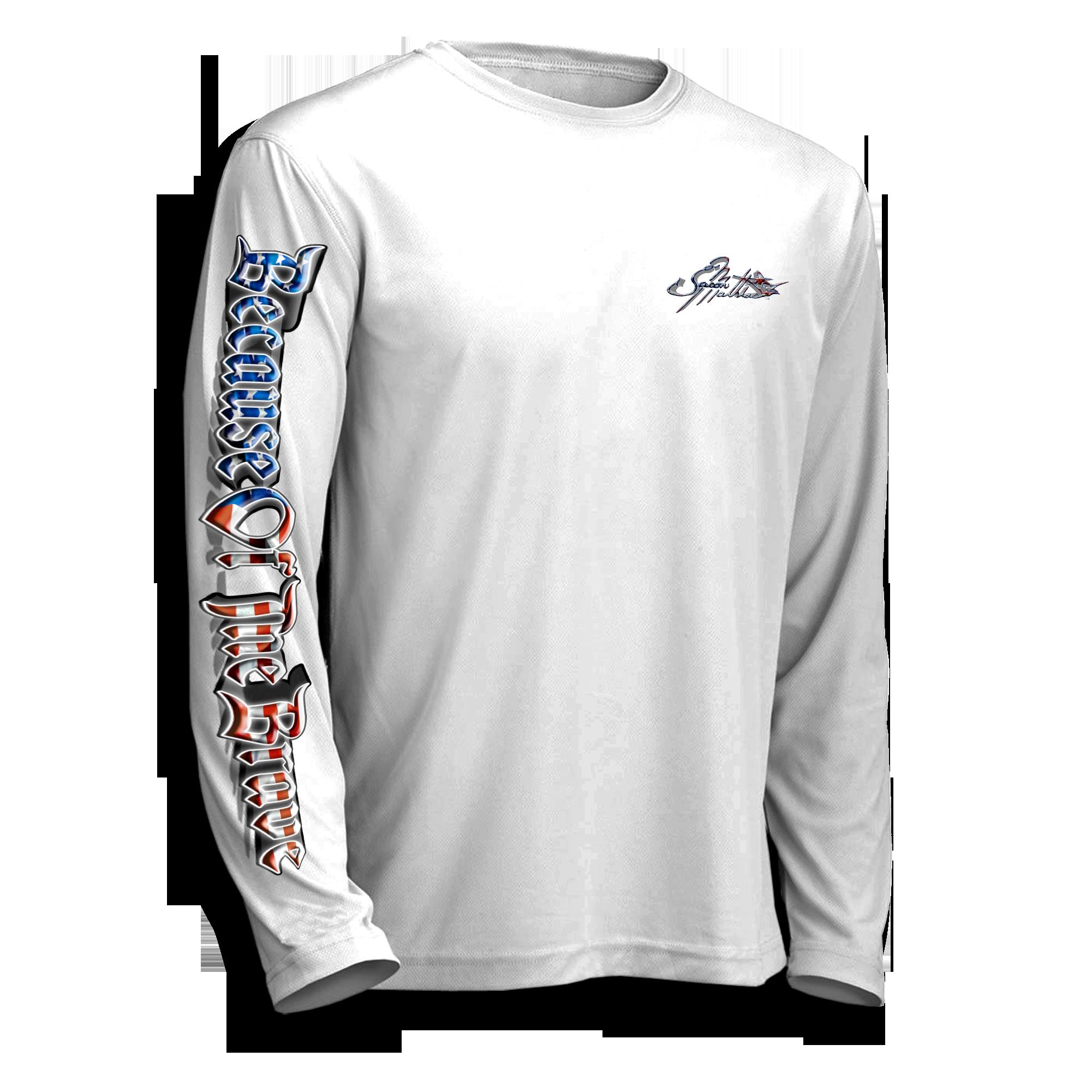 -font-americana-shirt-.png