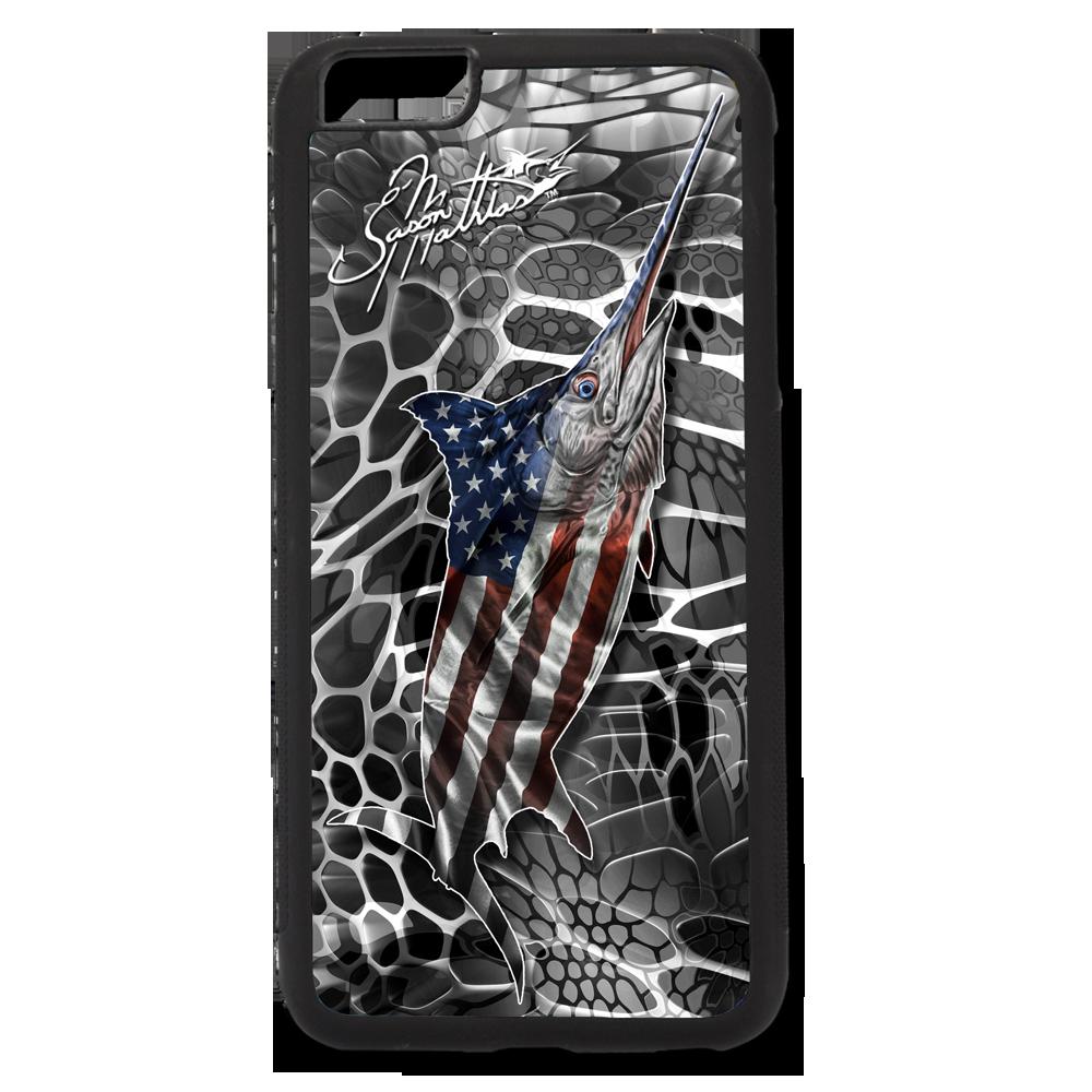 american-flag-aquatint-iphone-case-jason-mathias-art-desing.png