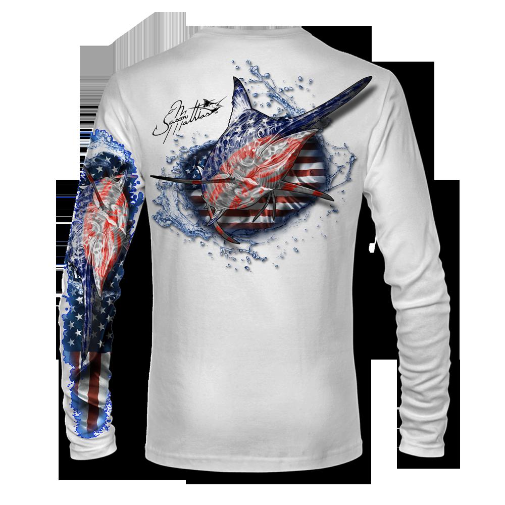 american-marlin-shirt-jason-mathias-art.png