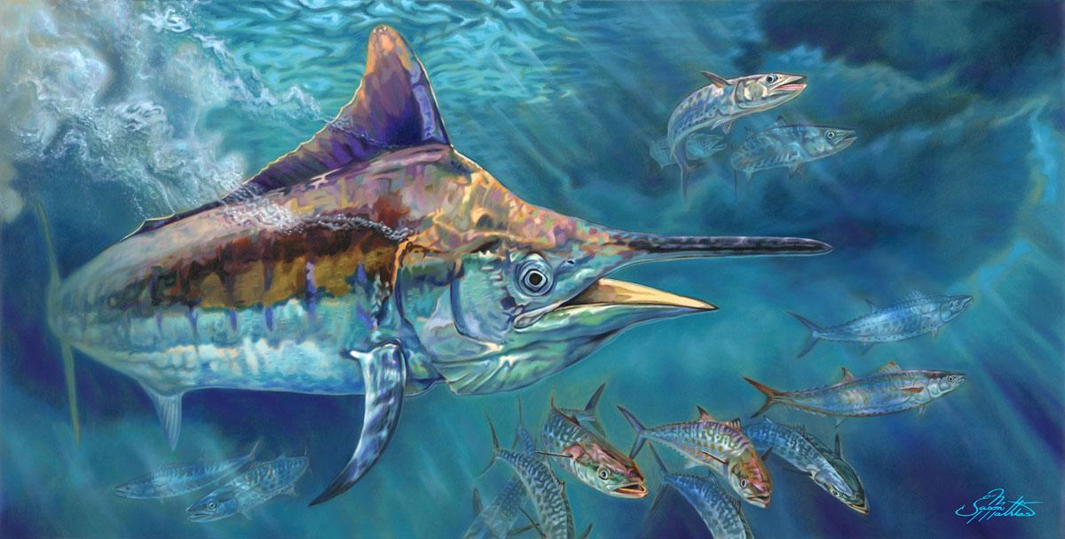 black-marlin-art-jason-mathias.jpg