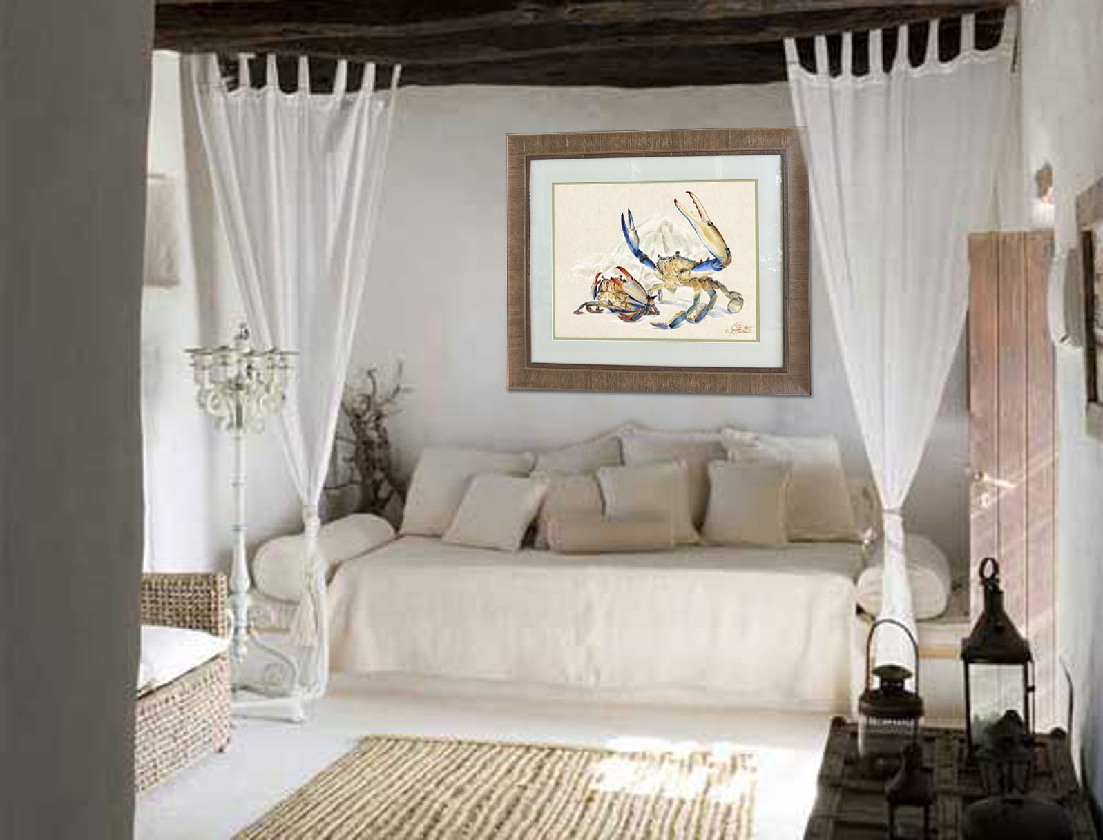 blue-crab-painting.jpg