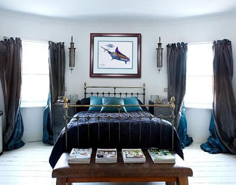 blue-cruse-decor.jpg