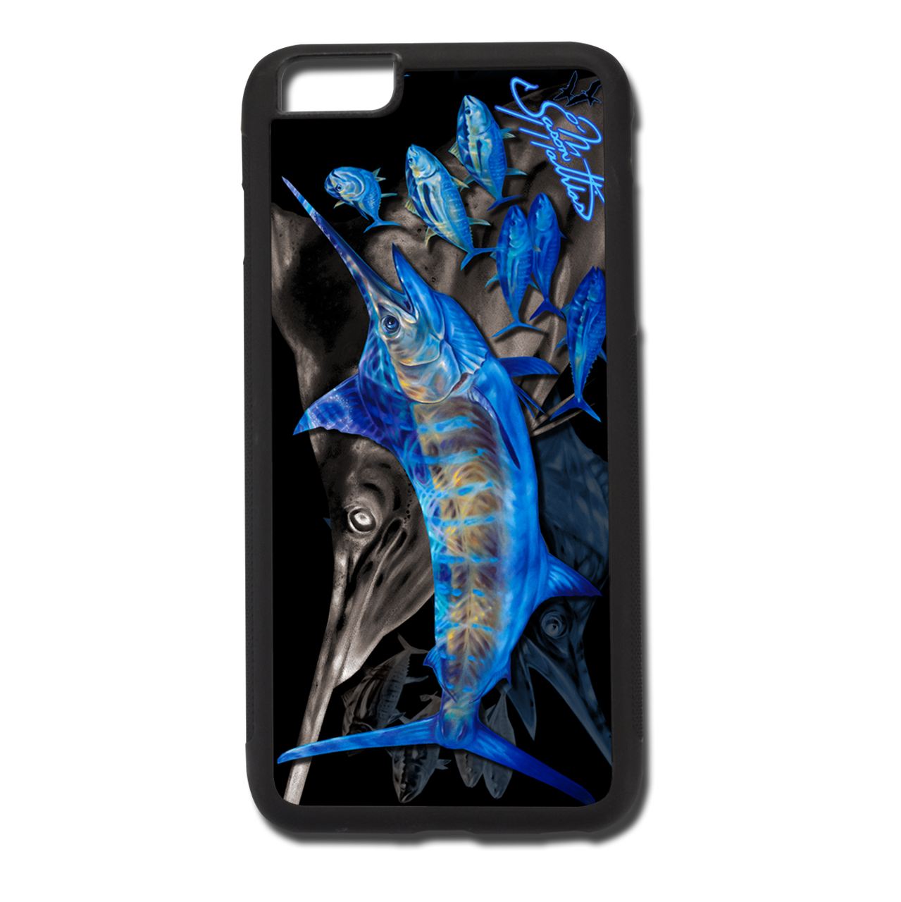 blue-marlin-iphone-case-cover-jason-mathias-art.png